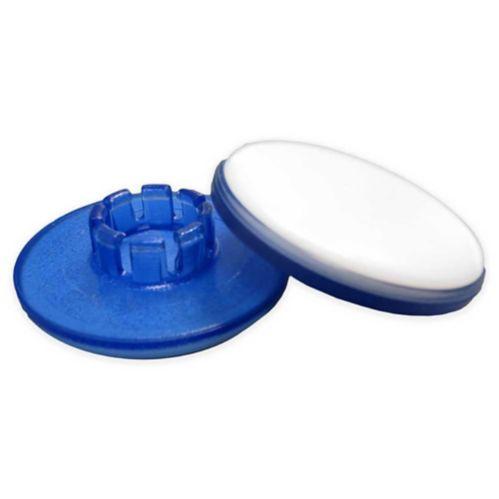 Quantum Curling Slider Disc, Intermediate Product image