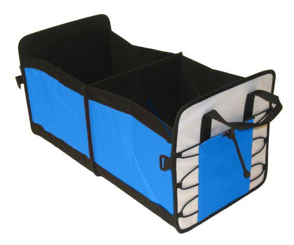 Trunk Organizer Product image