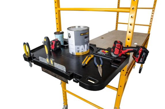 MetalTech Utility Tray Product image