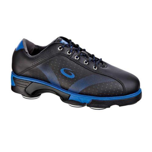 Chaussures de curling Quantum E, homme Image de l'article