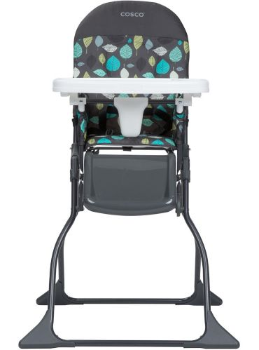 Cosco Simple Fold™ High Chair Product image