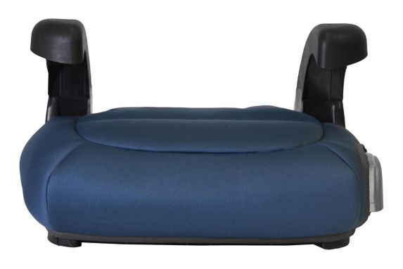 Safety 1st Crossover Belt Positioning Booster Seat Product image