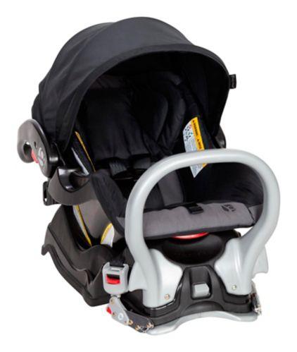 Siège de voiture pour nourrisson BabyTrend EZ Flex-Loc 32 Image de l'article