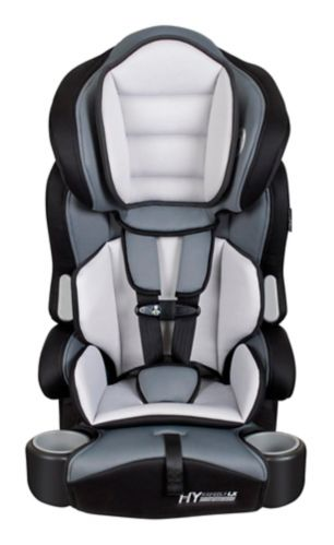 BabyTrend Hybrid LX 3-in-1 Car Seat Product image