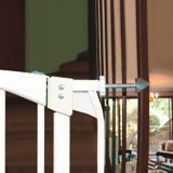 Dreambaby® Banister Gate Adaptors Attachments | Dreambabynull