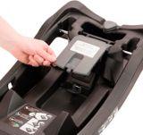 Base de siège d'auto pour enfant Evenflo LiteMax | Evenflonull