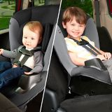 Evenflo Sonus 2-in-1 Car Seat | Evenflonull