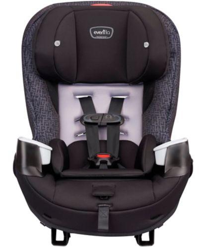 Siège d'auto pour enfant EvenfloProSeries Stratos Image de l'article