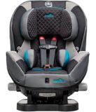 Evenflo Triumph Car Seat   Evenflonull