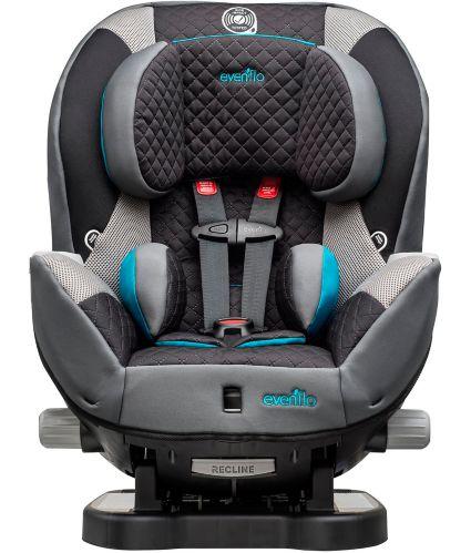 Evenflo Triumph Car Seat Product image