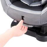 Evenflo Triumph Car Seat with SensorSafe | Evenflonull
