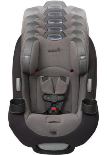 Siège d'auto pour enfant 3 en 1 Safety 1st Grow and Go, ciel nocturne Image de l'article