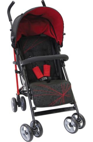Safety 1st Trex Stroller, Heat Product image