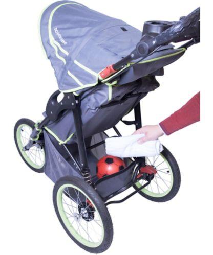 Schwinn Arrow Jogger Stroller, Entwine Product image