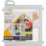 Safety 1st Lift Lock & Swing Gate | Safety 1stnull