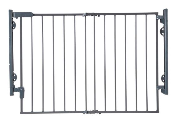 Safety 1st Ready to Install Gate Product image