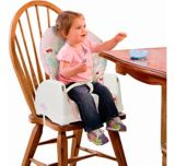 Siège rehausseur Recline and Grow de Safety 1st | Safety 1stnull