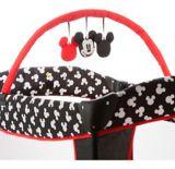 Parc Disney Sweet Wonder, Mickey | Disneynull