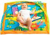 Tiny Love Sunny Stroll Arch Toy | Tiny Lovenull