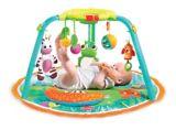 Tiny Love Gymini 1-2-3 Here I Grow Playmat | Tiny Lovenull