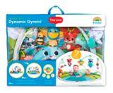 Tiny Love Dynamic Gymini Baby Gym | Tiny Lovenull