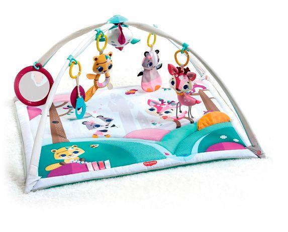 Tiny Love Tiny Princess Deluxe Gymini Activity Mat Product image