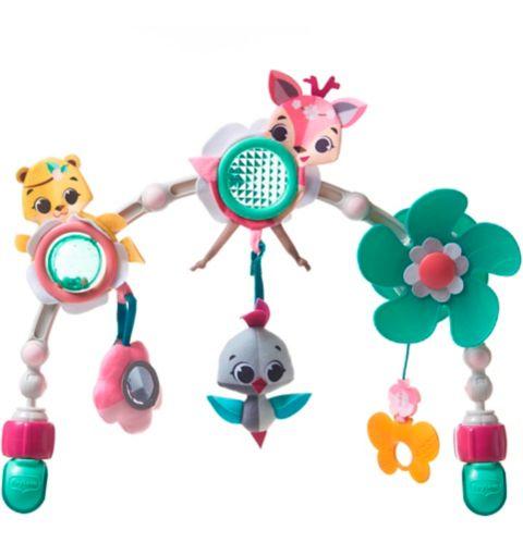 Tiny Love Tiny Princess Sunny Stroller Toy Product image