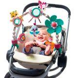 Tiny Love Tiny Princess Sunny Stroller Toy | Tiny Lovenull