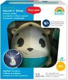 Tiny Love Sound and Sleep Projector | Tiny Lovenull