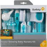 Trousse de pouponnière Ready Growing Baby de Safety 1st | Safety 1stnull
