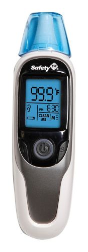 Safety 1st Versa Scan Talking Thermometer Product image