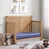 Lit de bébé 4-en-1 Baby Relax Ridgeline | Baby Relaxnull