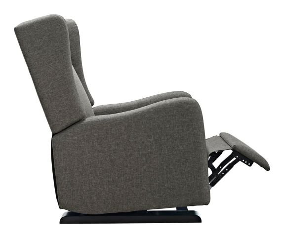 Fauteuil inclinable coulissant Baby Relax Rylee Image de l'article