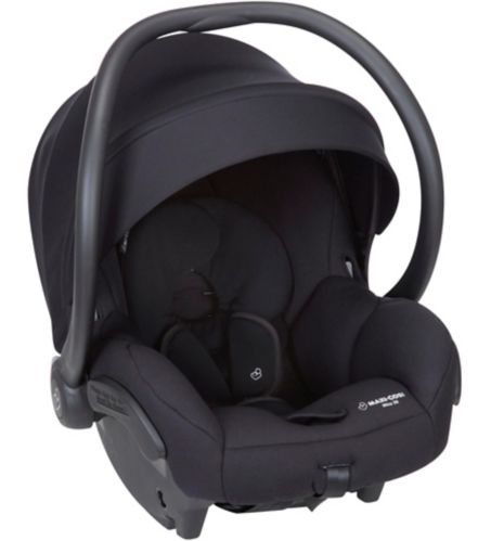 Maxi Cosi Mico 30 Infant Car Seat Product image