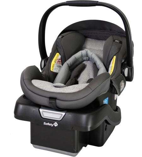 Safety 1st Onboard Air 35 Infant Car Seat Product image