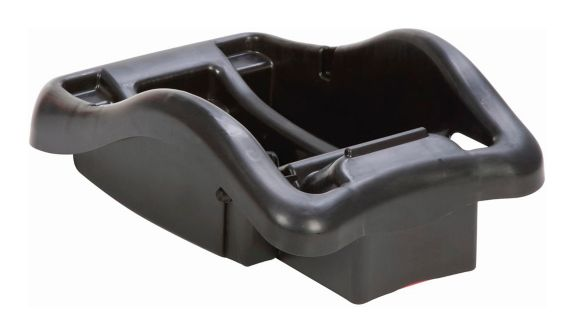 Safety 1st Onboard 22 Car Seat Base Product image