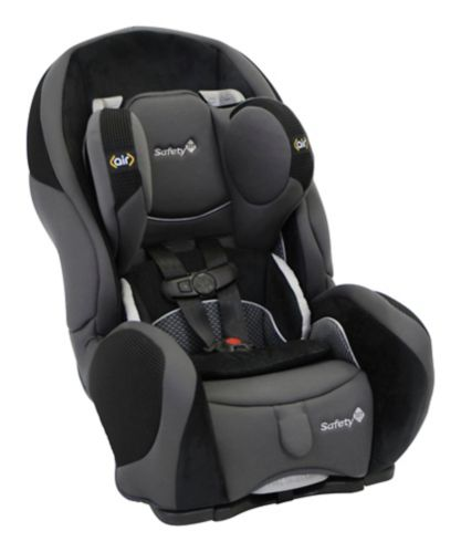 Safety 1st Complete Air 65 Convertible Child Car Seat Product image