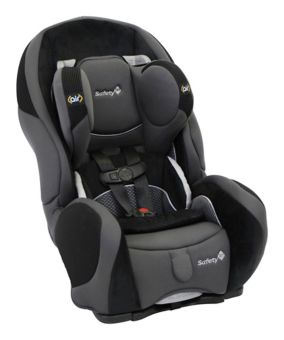 Safety 1st Complete Air 65 Convertible Child Car Seat Canadian Tire