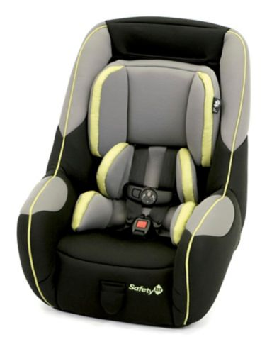 Safety 1st Guide 65 Convertible Child Car Seat Product image