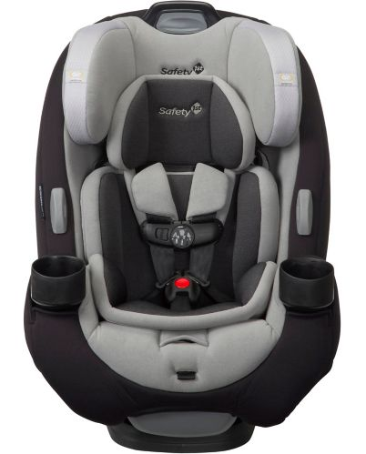 Safety 1st Grow And Go™ Air Convertible Child Car Seat Product image