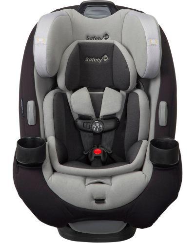 Siège d'auto transformable pour enfant Safety 1st Grow and Go Air Image de l'article