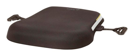 Safety 1st Incognito Booster Seat Product image