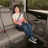 Safety 1st Incognito Booster Seat | Safety 1stnull