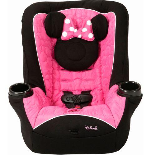 Disney Minnie Apt 50 Car Seat Product image