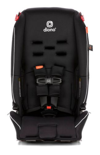 Diono Radian 3R 3-in-1 Convertible Car Seat Product image