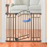 Barrière de sécurité décorative Summer Infant, très haute | Summer Infantnull