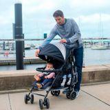 Summer Infant 3DTote® CS+ Convenience Stroller | Summer Infantnull