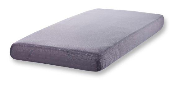 Drap-housse Aerosleep Sleep Safe Image de l'article