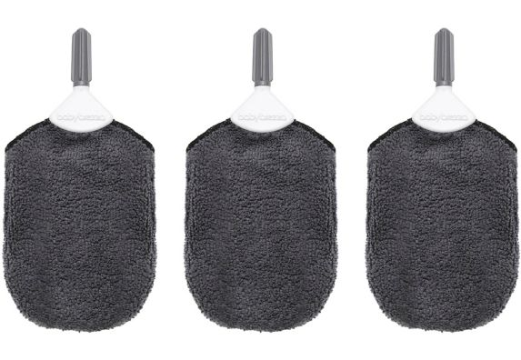 Baby Brezza Cleaning Cloth, 3-pk Product image