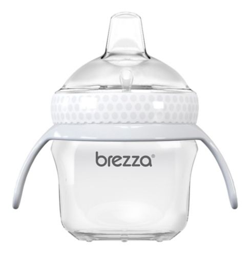 Baby Brezza Transition Cup Product image